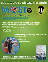 April-8th-MOSTE-Lanterns1
