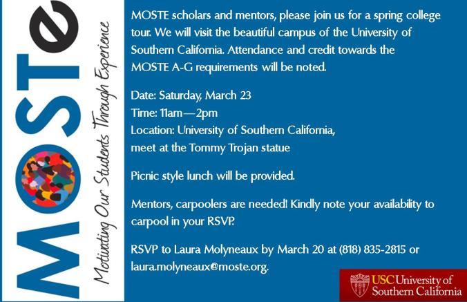 MOSTE-USC-Invite-Mar-23-14
