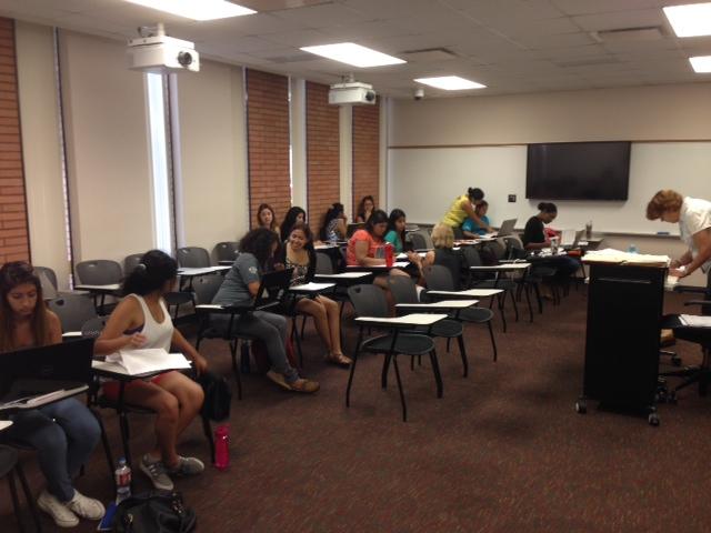 College-Corner-Aug2014