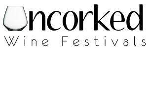 uncorked-logo