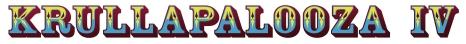 krullapalooza-iv-logo