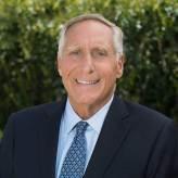 Bob Alter President, Seaview Investors, LLC.