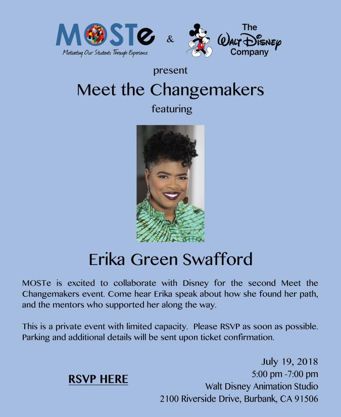 Meet the Changemakers Invite WEBSITE